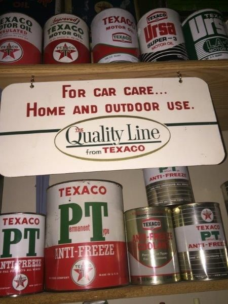 Texaco Rack Sign Quality Line.jpg