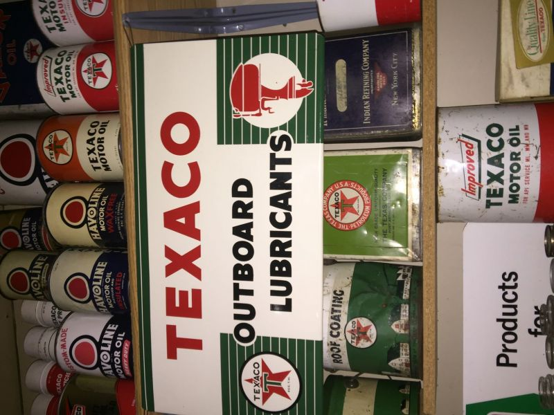 Texaco Rack Sign Outboard.jpeg