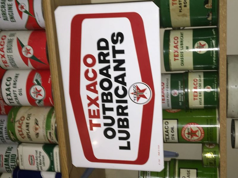 Texaco Rack Sign Outboard Lubricants.jpeg