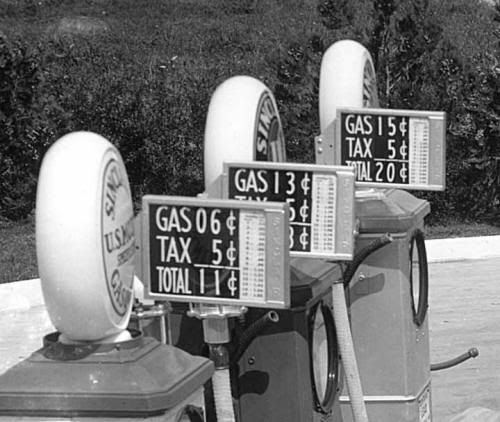 SSINCLAIRGASPRICES1934.jpg
