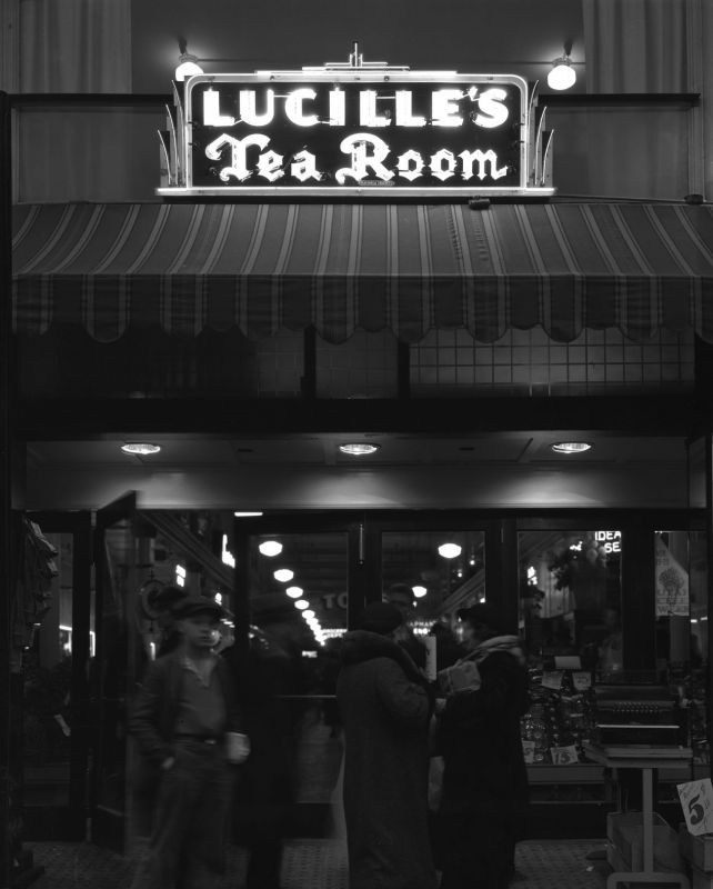 Lucille_s_Tea_Room_Sign_Nov_1934 (1).jpg