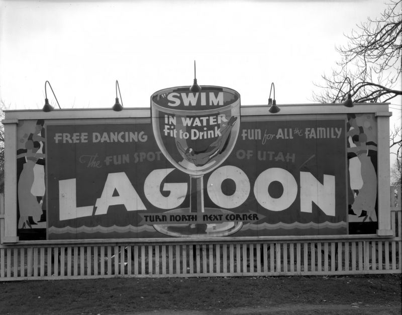 Lagoon_Sign_Apr_1938 (1).jpg