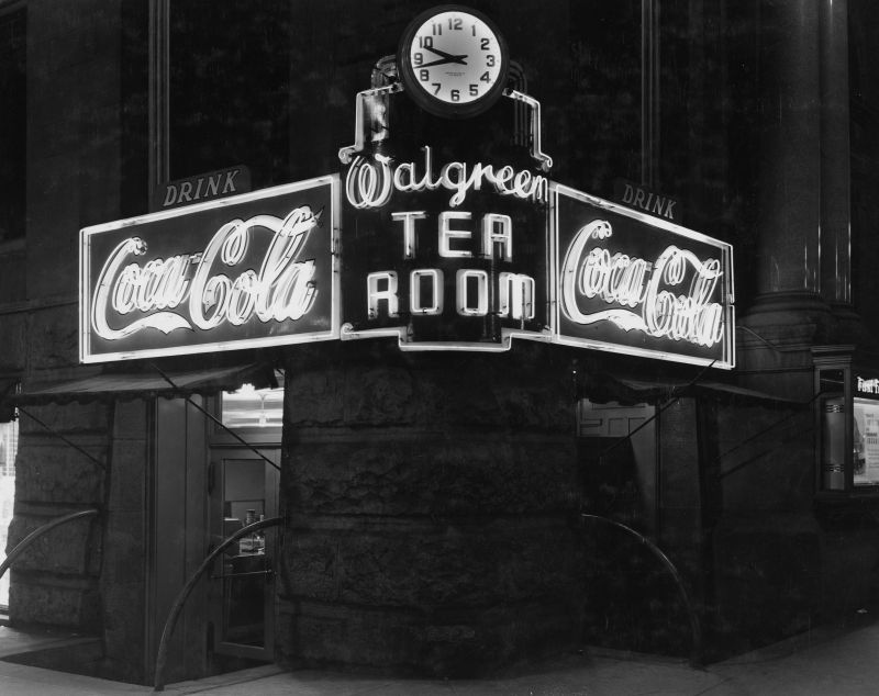 Walgreen_Tea_Room_P_1 (1).jpg