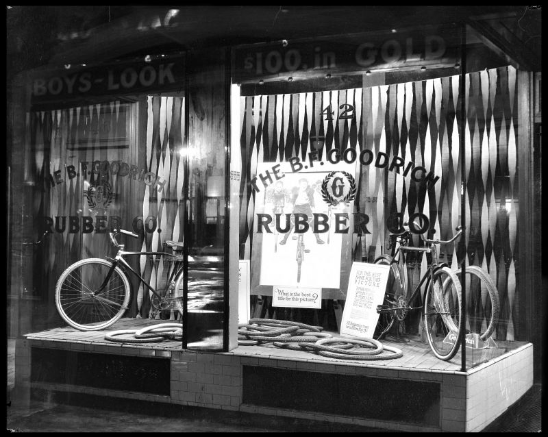 B_F_Goodrich_Rubber_Company_Window_at_Night (1).jpg