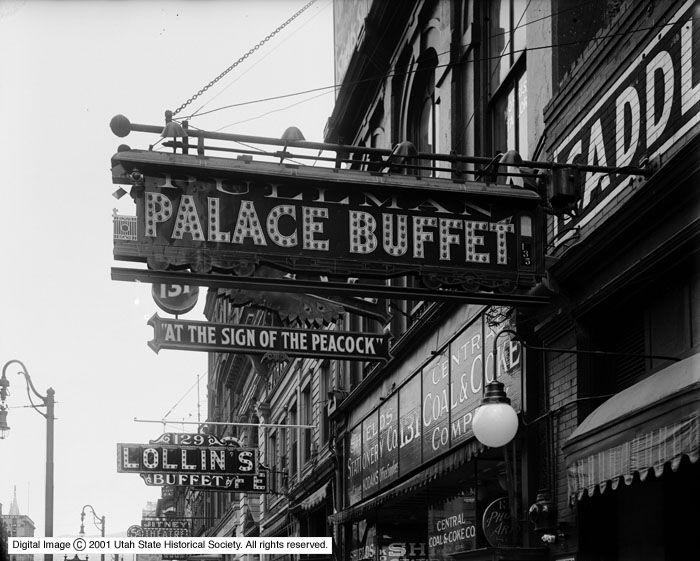 Palace_Buffet_Sign (1).jpg