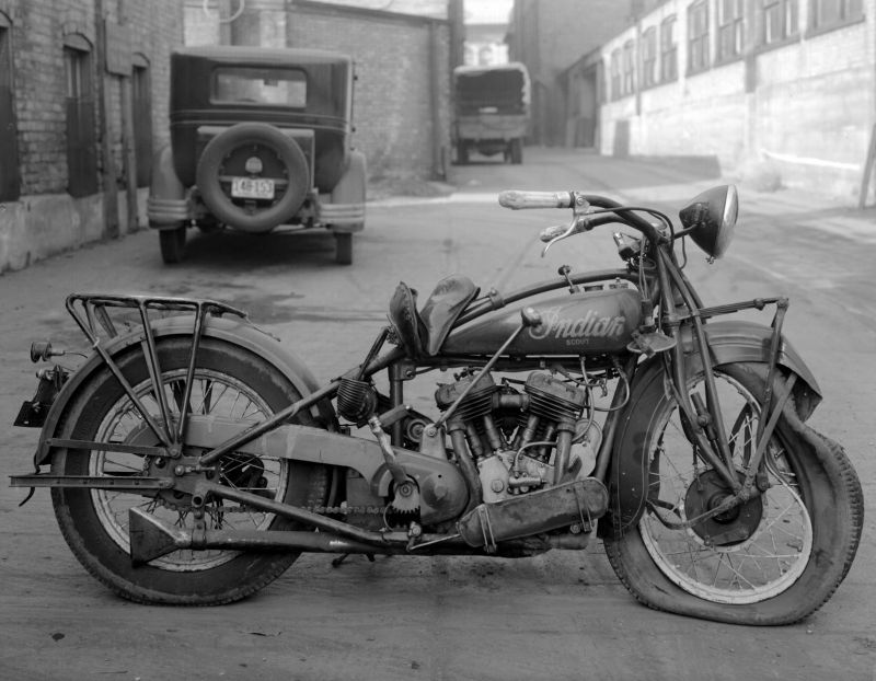 Wrecked_Motorcycle_Nov_1936 (3).jpg