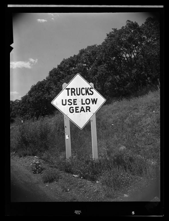 Road_Signs_Summitt_to_Mountain_Dell_Shot_14 (1).jpg