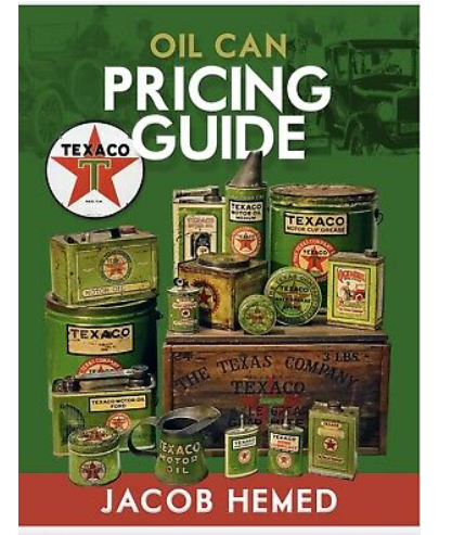 Texaco Price Guide.PNG