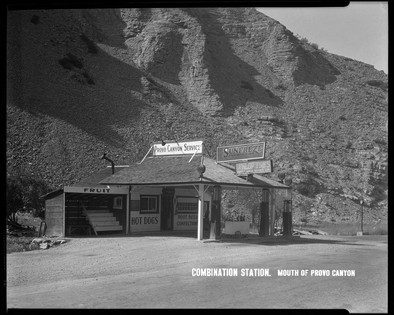 Culmers_Co_Combination_Station_Mouth_of_Provo_Canyon (1).jpg