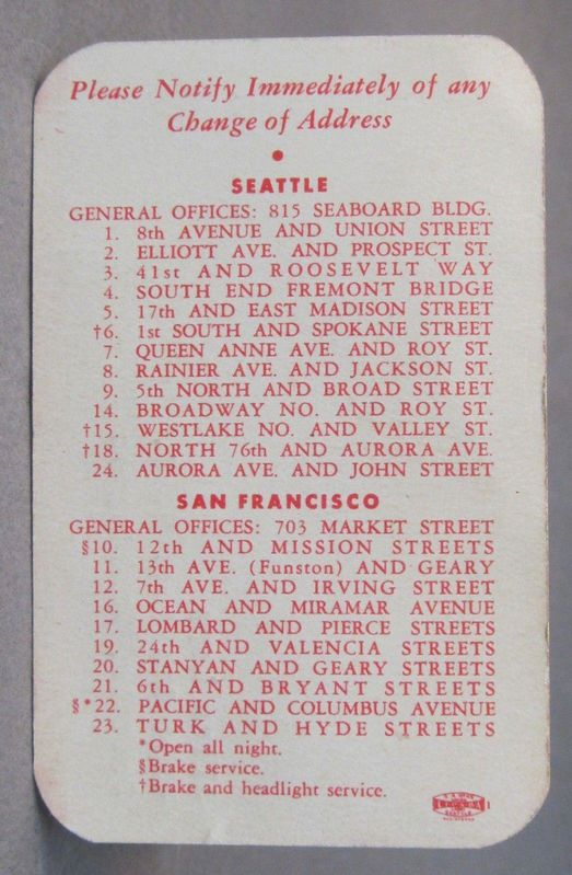 McKale's list of stations.jpg