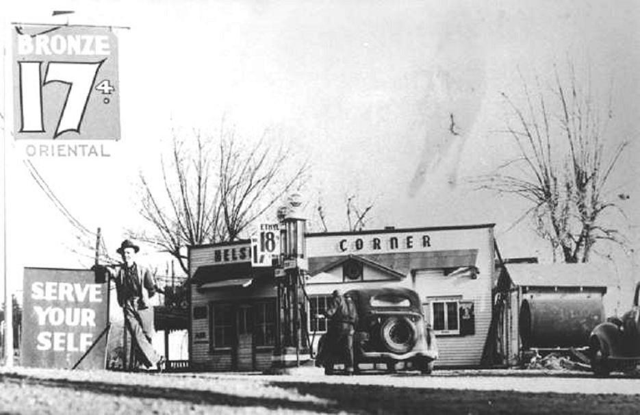 gas%20station%201930%20Bronze-Oriental,%20Sanborn,%20Colorado.jpg