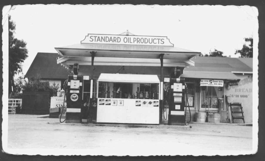 standard oil products.jpg