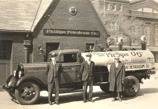 1930-Phillips-66-Gasoline.jpg