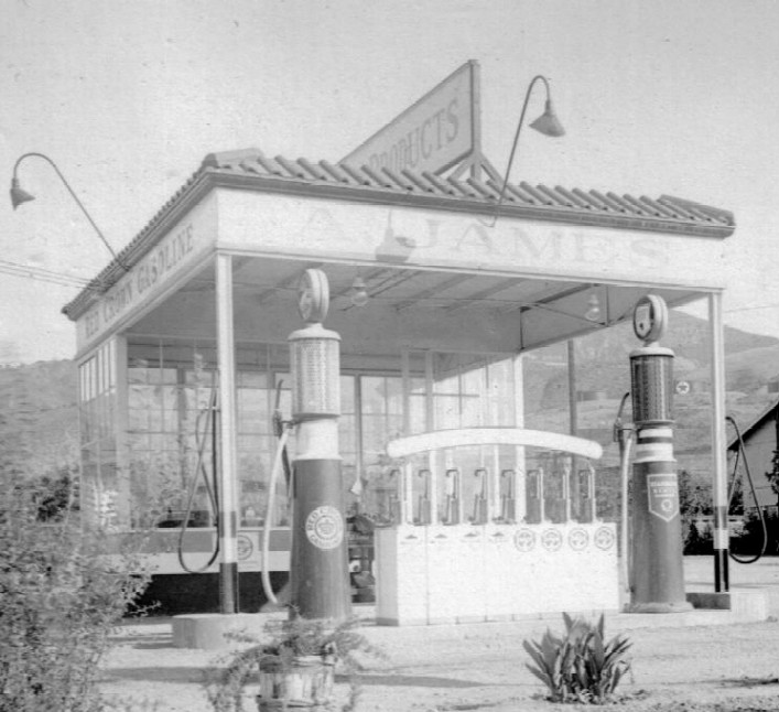 Red Crown Gasoline Gas Station1a.jpg
