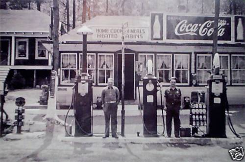 Old Gas Station Pumps.jpg