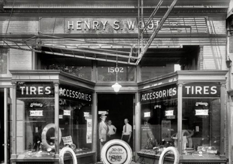 Henry Wood Tire Co.jpg