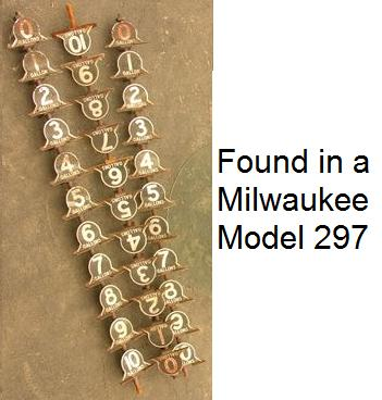 Attached picture Milwaukee 297.jpg