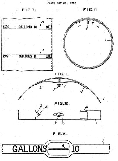 Attached picture Patent.jpg