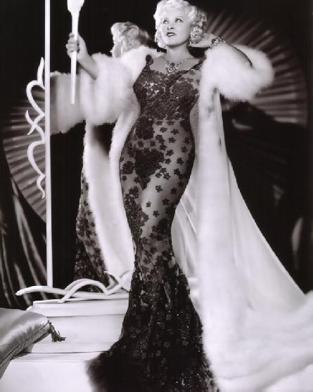 Attached picture maewest.jpg
