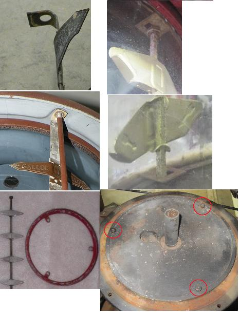 Attached picture Fry Mounting Collage.jpg