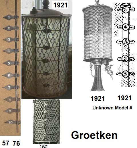 Attached picture Groetken Collage.jpg