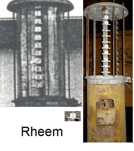 Attached picture Rheem.jpg