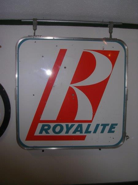 Attached picture Royalite-sml.jpg