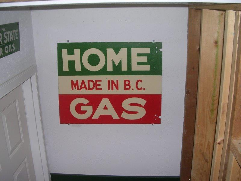 Attached picture Home Gas BC sml.jpg