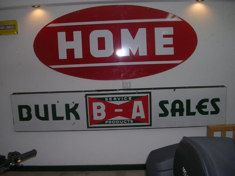 Attached picture BA Bulk & Home sml.jpg