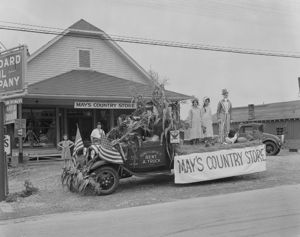 Mays Country Store Lex KY.jpg