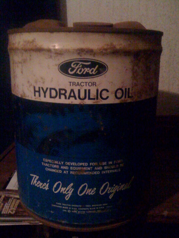 Attached picture ford 5 gal.jpg