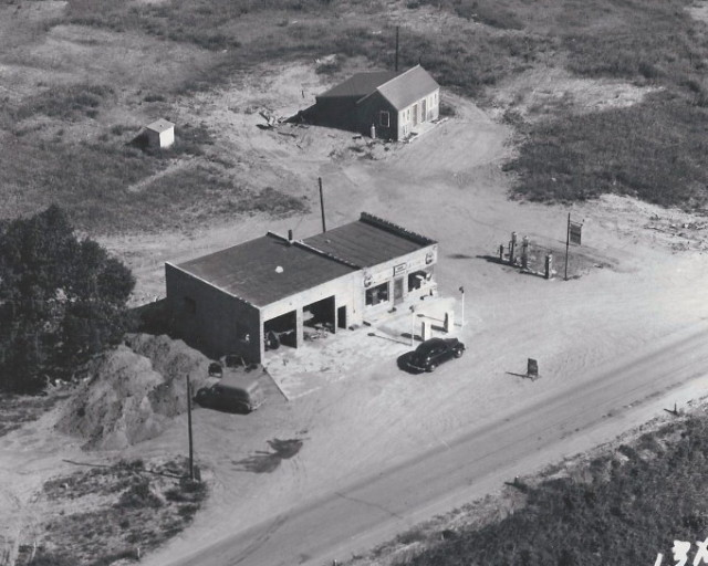 B A Tramp Oil Co. S. Yankton - aerial view early 1950s- copy.jpg