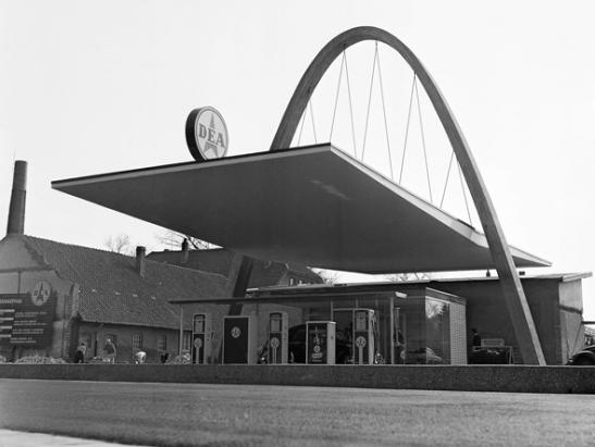 gas-station-architecture.jpg