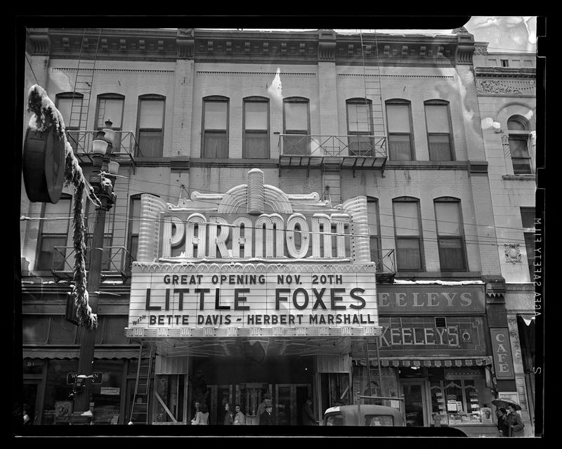 Paramount_Theater_Shot_2 (1).jpg