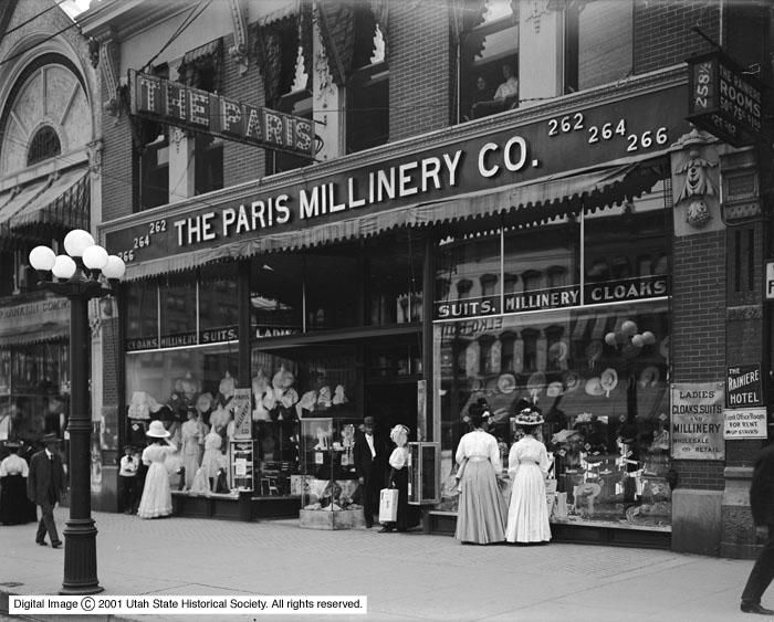 Herald_Shopper_Paris_Millinery_Store (1).jpg