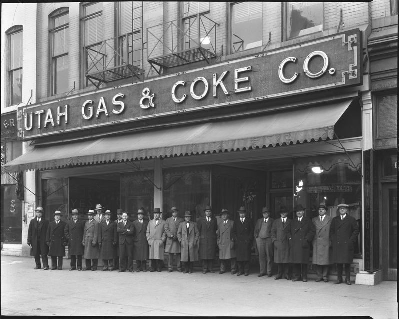 L_J_Mueller_Furnace_Co_Group_of_Salesmen_in_Front_of_Utah_Gas_and_Coke_Co_ (1).jpg