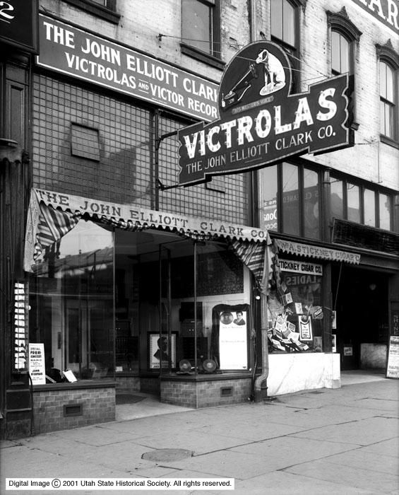 John_Elliott_Clark_Company_Sign_and_Storefront (1).jpg