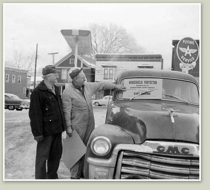 ip_windshield_protector_installation_at_madisons_garage-1960.jpg