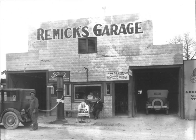 RemicksGarage-Resized.jpg